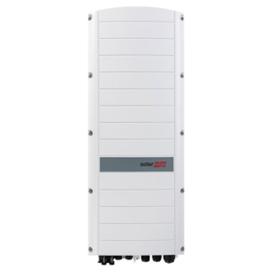 SolarEdge SE5k-10k