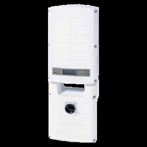 SolarEdge SE5000-RWS