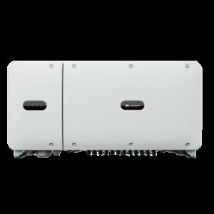 Huawei SUN2000 60KTL M0