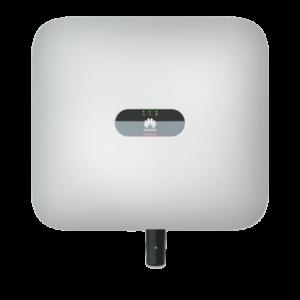 Huawei SUN2000 3-10KTL M0